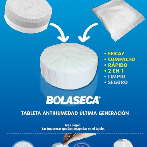 Pastilla-antihumedad-bolaseca