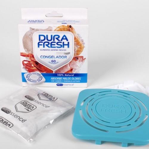 odor eliminator freezer